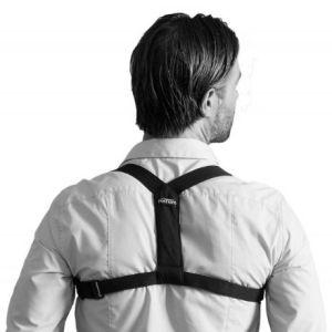 Swedish Posture Flexi Hållningssele
