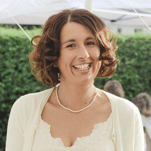 Kristina Krug Hochzeitsdekoration Beratung Service Verleih