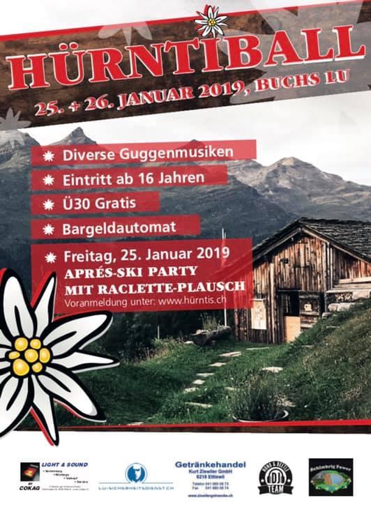 Hürntiball_Flyer_2019