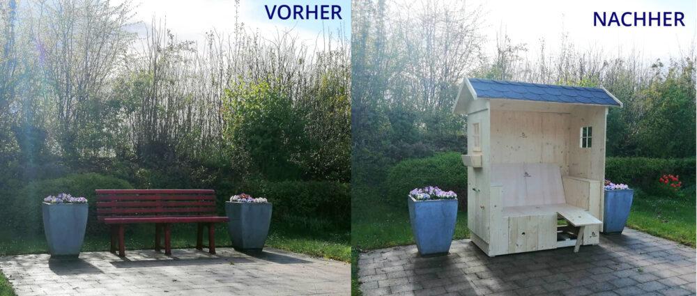 Kundenfoto Schieder-Schwalenberg