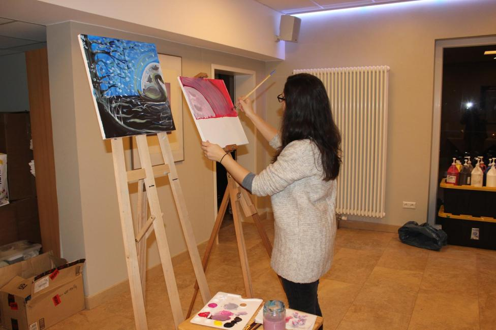 Painting_Party_5