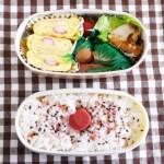 20~30代女友達への誕生日プレゼント、おしゃれなお弁当箱が人気!