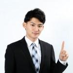 ボーナスで親にプレゼント、予算10000円で選ぶ癒しグッズ3選!