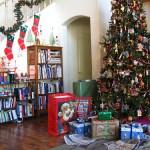 クリスマスプレゼントに関する記事一覧