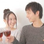 クリスマスプレゼント、大学生~20代彼女に贈る女性受け◎なグッズ4選!