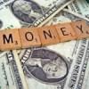SIIのZEH(ゼロエネルギー)住宅で補助金を貰えるための条件をやさしく書こうと思います!