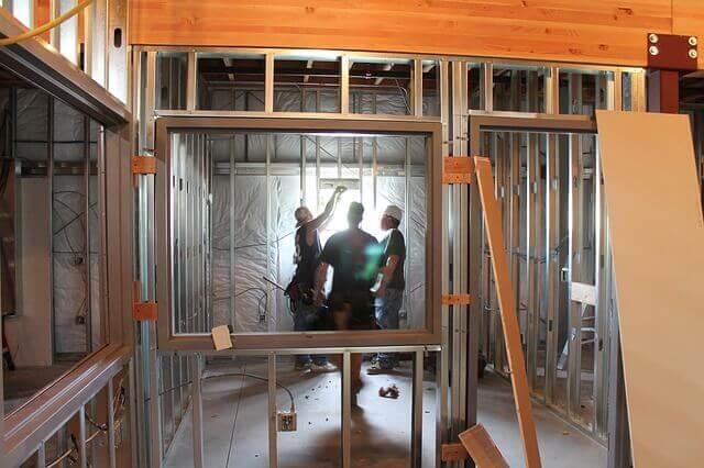 construction-370583_640