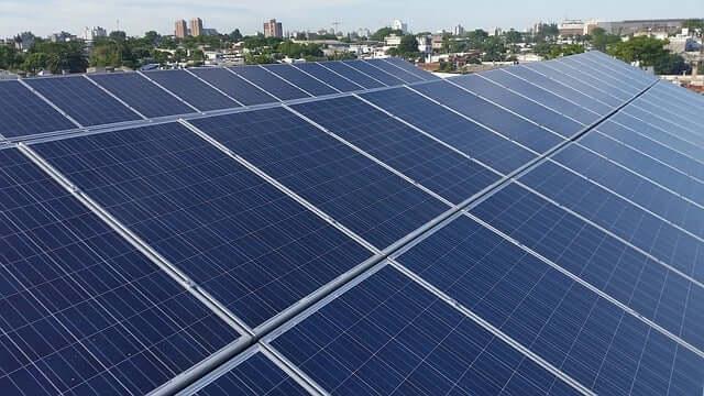 solar-energy-868663_640