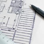 2017年度の予算は、ZEH(ゼロエネルギー住宅)の補助金は出るのか?