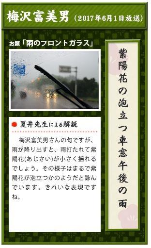 umezawa_haiku