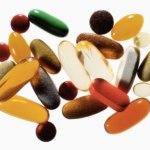 supli_vitamine
