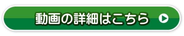 banner123