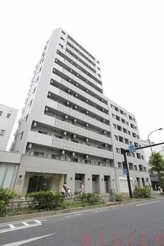 [:ja]KDX文京千石レジデンス 507[:]