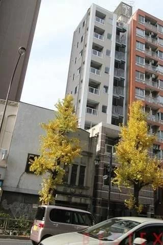 [:ja]スワンレイク本郷 9階[:]