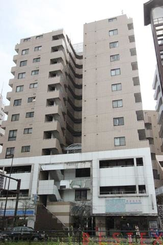 コア伝通院 602