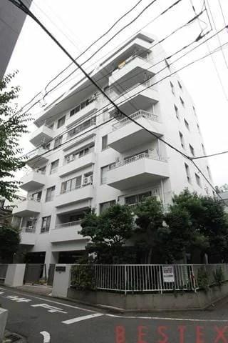 千石アンビロン 4階
