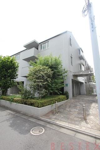 AZ小石川 502