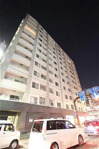 レニール本駒込 306