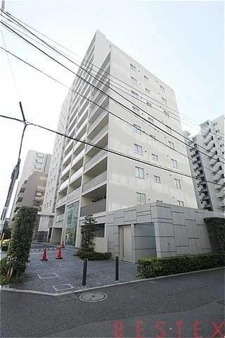 本郷パークハウスザ・プレミアフォート 5階