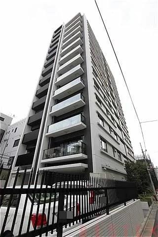 セントラルレジデンス御茶ノ水ヒルトップ 5階
