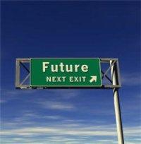 futuro de los sueños