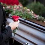 Soñar con Funerales