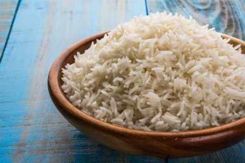 significado de soñar con arroz