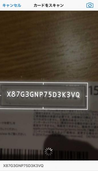 20160804_8889