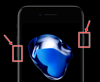 iphone-7-%e8%a3%bd%e5%93%81%e6%83%85%e5%a0%b1-iphone-%e3%82%bd%e3%83%95%e3%83%88%e3%83%90%e3%83%b3%e3%82%af