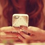 iPhoneでインスタグラムが開けない、落ちる時の4つの解決方法【iOS10最新版】