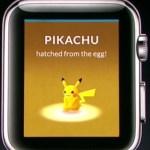 ポケモンGOのAppleWatch版がダウンロードできない時の5つの解決方法【完全版】
