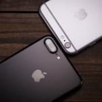 iPhoneに赤外線通信はなぜないの?代わりの機能やアプリを紹介【iOS10最新版】