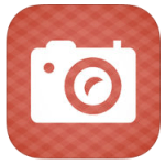 iPhoneの無音カメラアプリの決定版!無料の「Secure Camera」徹底レビュー