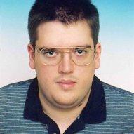 Жарко Јанковић