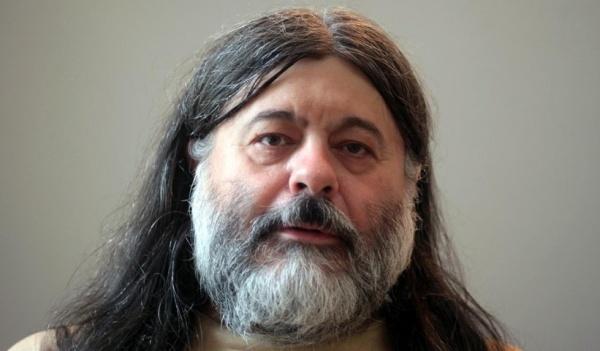 Горан Гаврић: Панчићева мржња и синдром Видкуна Квислинга