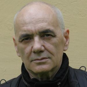 Владислав Ђорђевић: ОПУС ДР ЈОВЕ ТОШЕВСКОГ