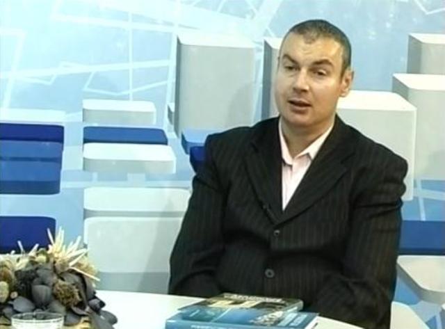 Др Драган Петровић: Да ли наставити постојећи неолиберални концепт власти и даље преговоре са Еу