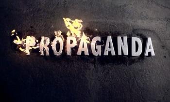 Миодраг Лукић: Антисрпска пропаганда, јуче, данас, сутра...