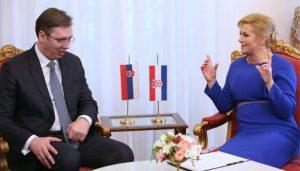"""Никола Кобац: Поштована Предсједнице, и сам сам """"изоловани случај"""""""