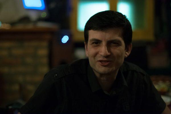 Никола Варагић: Дебата о дебати