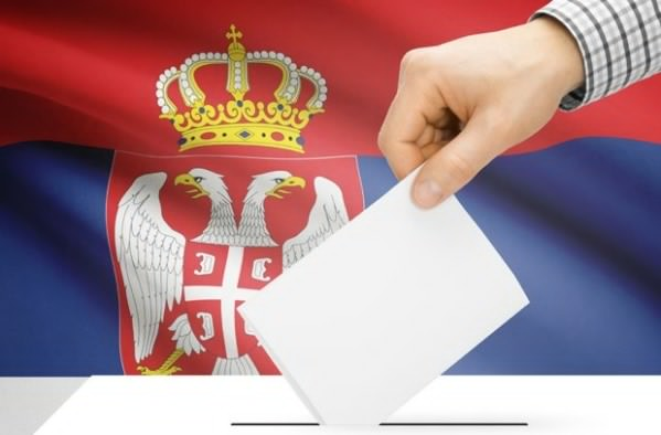 Остоја Симетић: Ко је права опозиција?