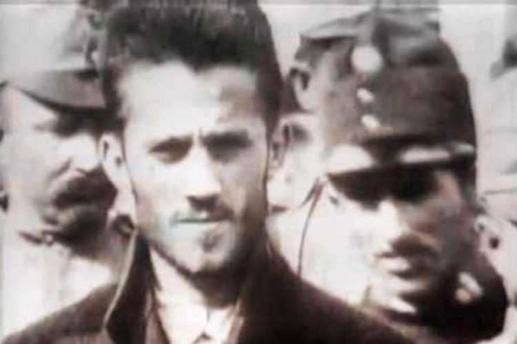 Жарко Јанковић: Југословенска идеја - српска историјска грешка (осми део)
