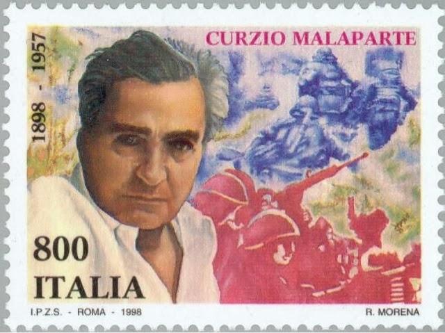 Милорад Маливук: ПОНИЖЕНОЈ ЕВРОПИ