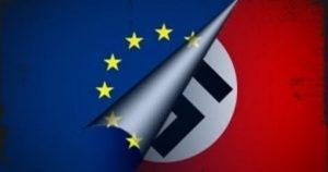 Миленко Вишњић: Зашто их толико привлачи Брисел и ЕУ?