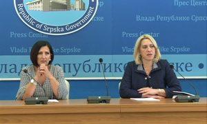 Никола Кобац: СРЕТНА ВАМ 2017. ГОДИНА