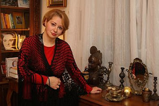 Ко и зашто Мили Алечковић отима дете