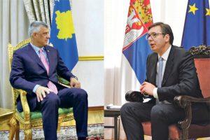 Миленко Вишњић: Балканска унија је алиби за признање Косова