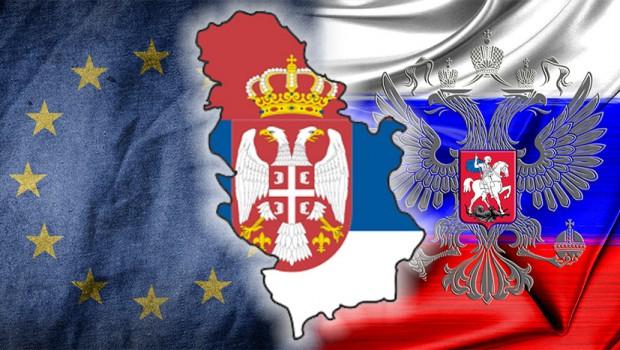 Остоја Симетић: Срби, Запад и геополитичко отрежњење