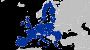 """Миленко Вишњић: """"Европске вриједности"""" и српско духовно ропство"""