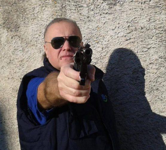Данко Б. Марин: Афоризматор